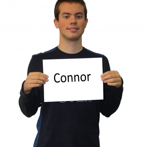 Connor 2 edit